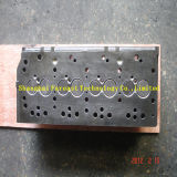 Isuzu 4jb1/4bd1/4jg2/4hf1/4he1/4bd2t Cylinder Head (8-94431-523-0,ME997271,8-97141-821-1,8-97086-338-4,8970863382,Z-897089-280.8-97095-664-7,8-97103-027-3)