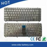 Us Keyboard for HP Pavilion DV5-1000 DV5-1100 DV5-1200 DV5t-1000 DV5z-1000