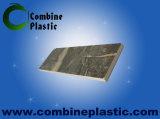 Marble Feeling Plastic PVC Lamination Film Used Onto PVC Foam Board