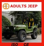 150cc/200cc Willys Mini Jeep for Adults