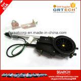 China Wholesale Car Antenna for KIA Pride