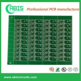 Quanlified Lead Free Hal Cricuits Board 1oz PCB Manufacturer