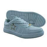 Fashion Running Shoes, Skateboard Shoes, Outdoor Shoes, Men′s Shoes