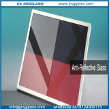 3mm-5mm Manufacture Best Quality Electronic Ar Glass with Ce Approve