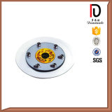 Durable Lazy Susan Round Table Turntable (BR-BL021)