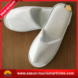 Mass Bulk Manufacturer Slippers in China Factory