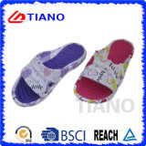 New Beautiful Colorful Fashion Casual Slipper for Women (TNK35839)