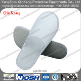 Disposable Non Woven Hotel Slipper