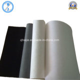 Polyester or PP Fiber Nonwoven Felt for Cap Covering