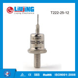 T122-25-12 (T222-25-12) Russian Type Phase Control Thyristor