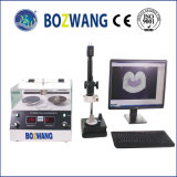 High Quality Benchtop Terminal Cross Section Analyzer