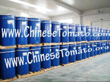245kg Drum Bulk Tomato Paste Puree Cold Break Tomato Paste
