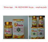 Effective Weight Loss Capsules Slimix, Fast Slimming Products 100% Original