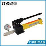 Hydraulic Pump Hand Operated Lightweight Hydraulic Manual Pump