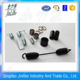 Trailer Parts Spare Parts Used for Track Repair Kits