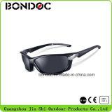 New Sport Sunglasses Cycling Sunglasses Sport Glasses