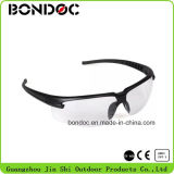 Classical Hot Selling Safety Sport Glasses
