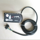 Electric Bicycle LED Battery Meter Display Controller