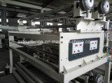 Polcyarbonate Multiwall Board Roofing Sheet Production Line