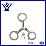 3 Joined Handcuffs/Police Handcuff/ Police Equipment (SYSG-173)