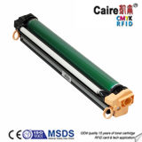 13r00656 Compatible for Xerox 700I Color Toner Cartridges 100000 Pages