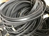 Poly V Belt Hot Selling for Russian Federation
