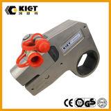 Steel Material Hexagon Cassette Torque Wrench