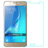 Byunite Tempered Glass Film for Samsung