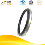 High Performance Dustproof Dkb Type Double Lip Seal Ring