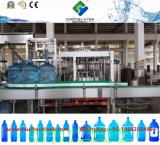 Africa Best Selling 5 Gallon Water Filling Machine