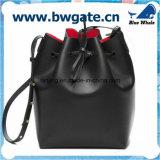 Bw1-181 European& American Style Drawing PU Bag