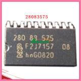 28083575 Car Engine Control Auto ECU IC Chip