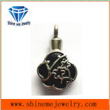 Fashion New Design Jewelry Necklace Pendant (SPT2962)
