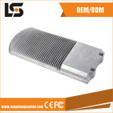 High Quality Pressure Casting Aluminum Alloy LED Housing