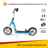 (Gl1004-B) High Quality 10′′ Children Scooter with Ce