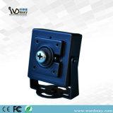 Mini Wdm Camera / Wardmay CCTV Security Camera