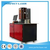 Channel Letter Coil Letter Bending Machine Made in China