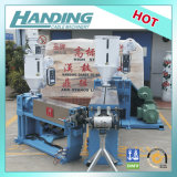 Electric Cable and Wire Production Extrusion Line Manufacturer