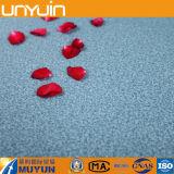 Luxury Imitation Stone Look PVC Floor Tile