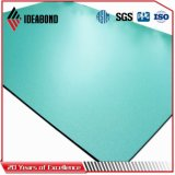 1220*2440mm Ideabond Colorful PE PVDF ACP Aluminum Composite Panel (AE-36A)