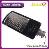 LED Light Bulbs Outdoor LED Street Lighting Manufacturers (60W SLRJ SMD)