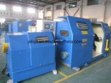 FC-800 Cable Core Wire Frame Type Single Twist Machine
