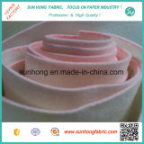 China Paper Making Felt/ Press Felt in Press Section