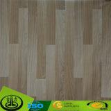 Wood Grain Decorative Paper OEM Manufacturer