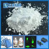 High Quality Best Price Thulium Trioxide