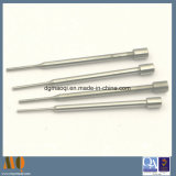 Wholesale Standard Punch Pins Mould Components Mold Spare Parts (MQ021)