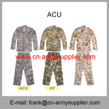 Army Raincoat-Army Beret-Ballistic Helmet-Bulletproof Jacket-Acu