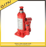 Best Price Hydraulic Bottle Jack Type Hbj-a