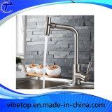 China Aluminum Precision CNC Machining Parts for Wholesale