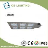 Quality Certification New 180W LED Street Light